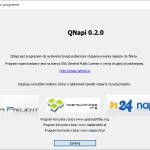QNapi_4