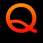 QNapi 0.2.3 portable