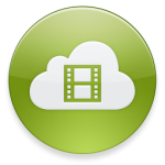 4K Video Downloader 4.4.0 portable