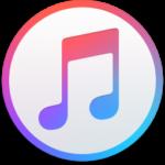 iTunes 12.4.1 portable