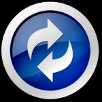 MyPhoneExplorer 1.8.8 portable