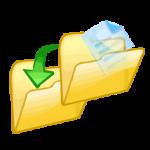 Copy_Handler_icon256