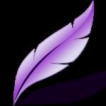 LightShot 5.4.0.10 portable