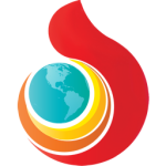 Torch Browser 57.0.0.12335 portable