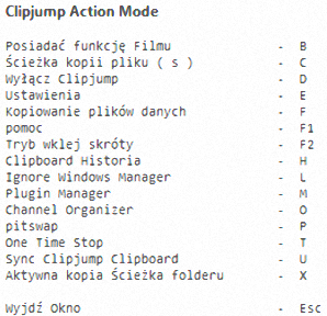 Clipjump_action_mode