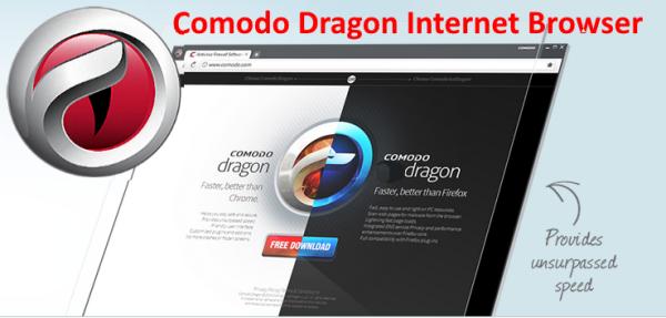 Comodo_Dragon_Internet_Browser_www