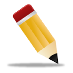 EditBone 12.15.3 portable
