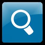 GetFoldersize 3.1.24 portable