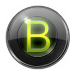 ImBatch_icon256