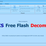 JPEXS_Free_Flash_Decompiler_1
