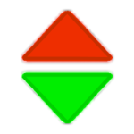 NetTraffic_icon256a