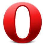 Opera 12.18 portable