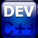 Orwell Dev-C++ 5.11 portable