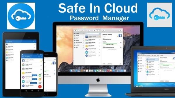 Safe_In_Cloud_fb