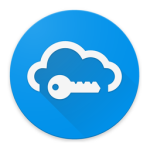 SafeInCloud 17.4.2 portable
