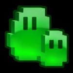 trolCommander 0.9.9 portable