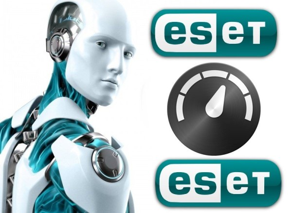 ESET_ESET SysInspector