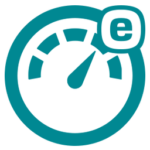 ESET SysInspector 1.3.5.0 portable