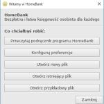 HomeBank_1