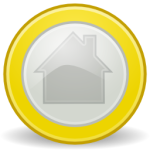 HomeBank 5.1.2 portable