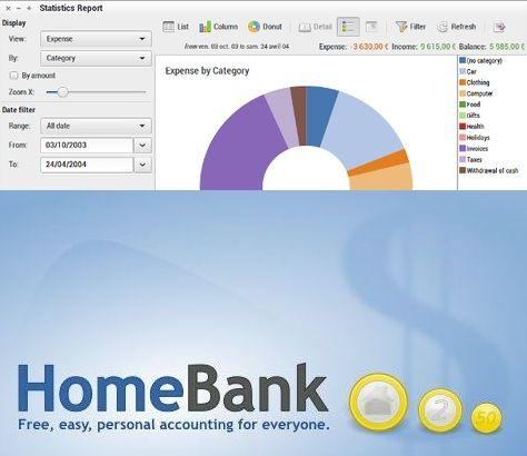 HomeBank_www