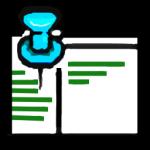 MemPad 3.61 portable