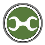 Rapid Environment Editor 9.1.932 portable