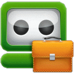 RoboForm2Go_icon256