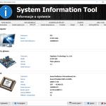 System_Information_Tool_2