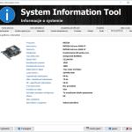 System_Information_Tool_5