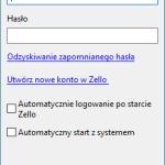 Zello_1