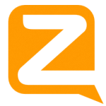 Zello 1.81 portable