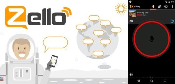Zello_www