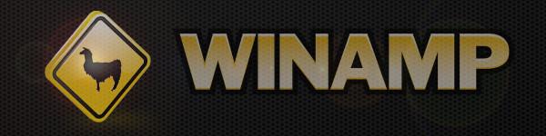 winamp_pl_pawel_porwisz