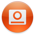4K Stogram 2.4.2 portable