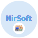 NetworkOpenedFiles_icon_NirSoft