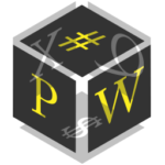 PWGen_icon_256