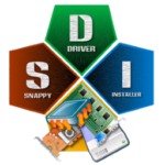 Snappy Driver Installer 1.17.11.1 portable