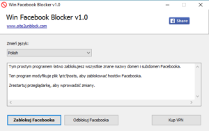 Win_Facebook_Blocker