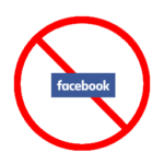 Win Facebook Blocker 1.0 portable