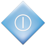 iCopy 1.6.3 portable