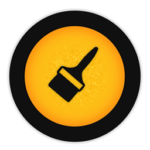 AIMP_Skin_Editor_icon256