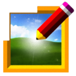 Chasys_Draw_IES_icon256