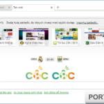 Coc_Coc_2