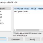 DMDE_1
