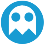 Ghostpress_icon256