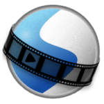 OpenShot Video Editor 2.4.1 portable