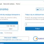 Supremo_Remote_Desktop_2