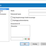 Supremo_Remote_Desktop_3