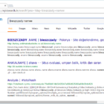 Epic_Privacy_Browser_2